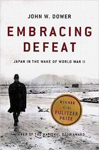 japan-defeat