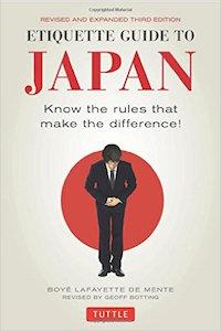 japan-etiquette
