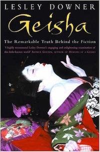 japan-geisha