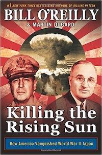 japan-killing