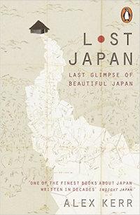 japan-lost