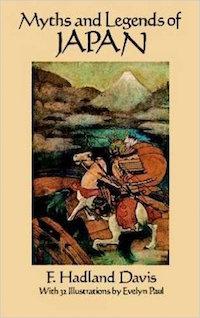 japan-myths