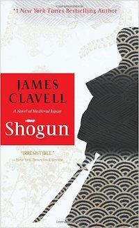 japan-shogun