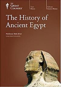 egyptcourses-jpg