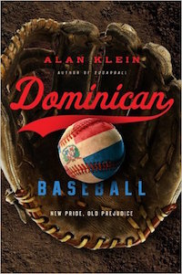 domincan-ball
