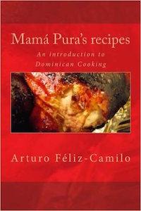 dominican-cookin