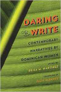 dominican-daring
