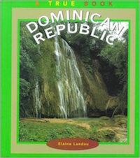 dominican-kids