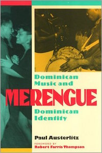 dominican-merengue