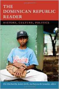 dominican-reader