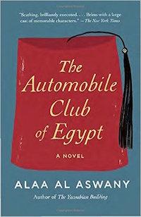egypt-auto