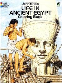 egypt-color