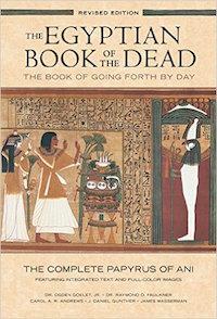 egypt-dead