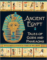 egypt-gods
