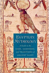 egypt-mythology