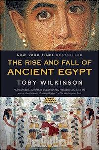 egypt-rise