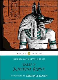 egypt-tales