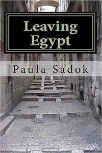 egyptleaving