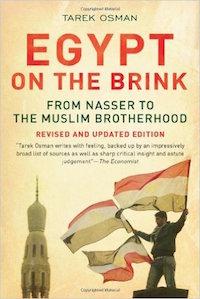 egyptpolitics
