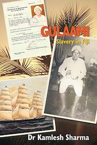 fiji-gulaami