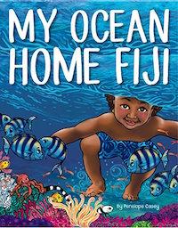 fiji-kids-ocean