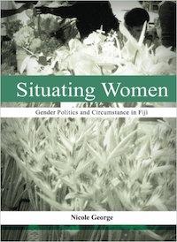 fiji-womens