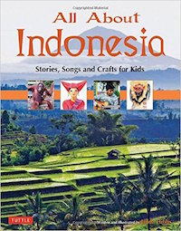 indonesia-about