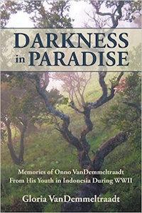 indonesia-darkness