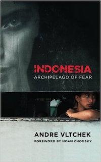 indonesia-fear