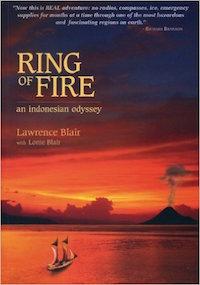 indonesia-fire