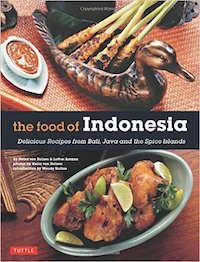 indonesia-food