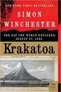 indonesia-krakatoa
