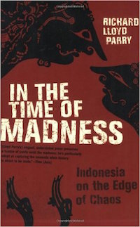 indonesia-madness