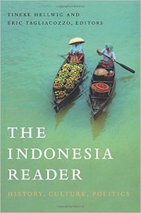 indonesia-reader