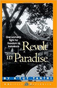 indonesia-revolt