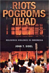 indonesia-riots