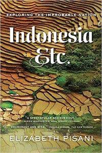 indonesiaetc