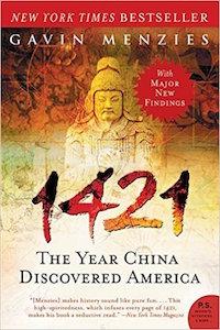 china-1421
