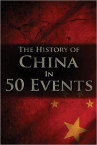 china-50
