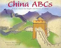 china-abc
