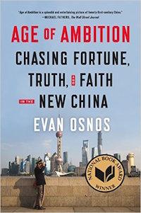 china-age