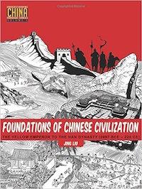 china-comic