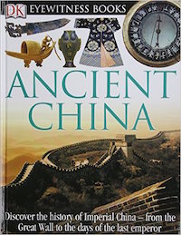 china-dk-ancient
