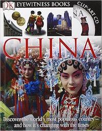 china-dk