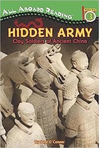 china-kids-clay