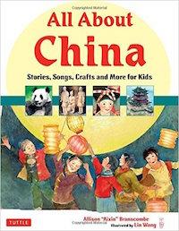 china-kids