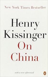 china-kiss