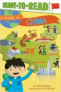 china-live