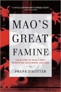 china-mao-disaster
