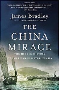 china-mirage